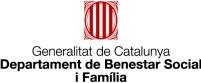 benestar_social-familia