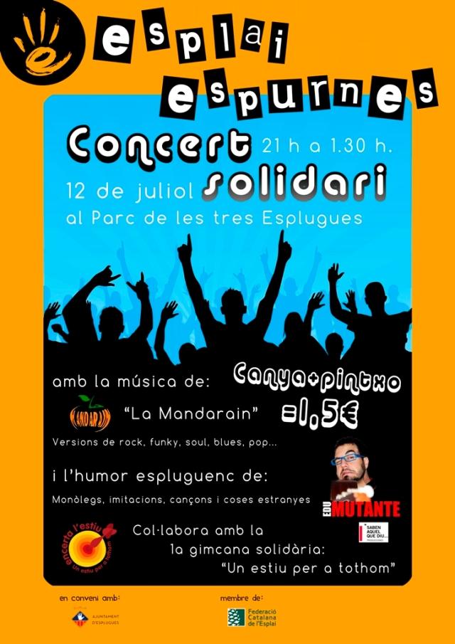 Concert a la fresca 2 (lowres)