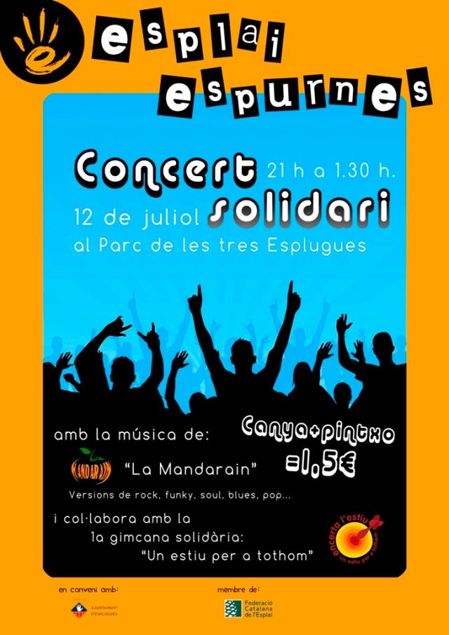 Concert a la fresca (lowres)