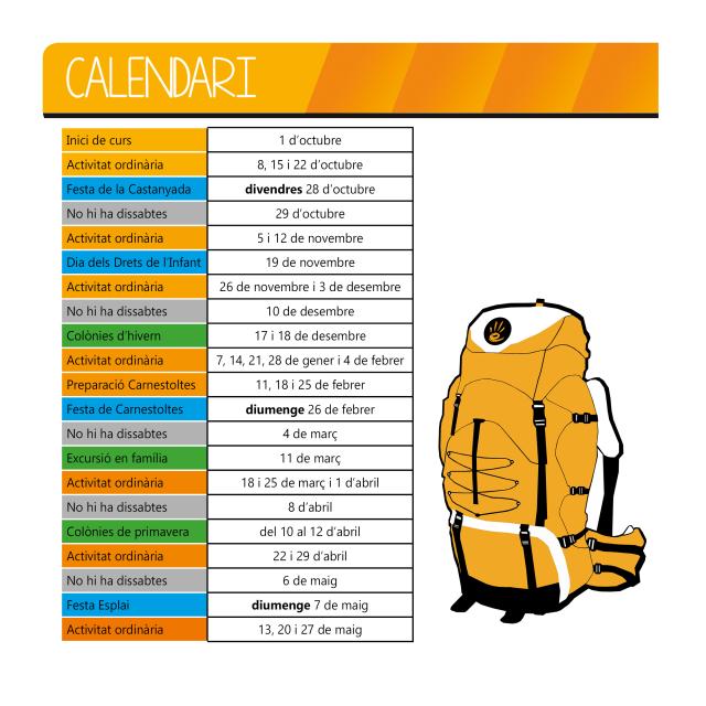 calendari-dissabtes