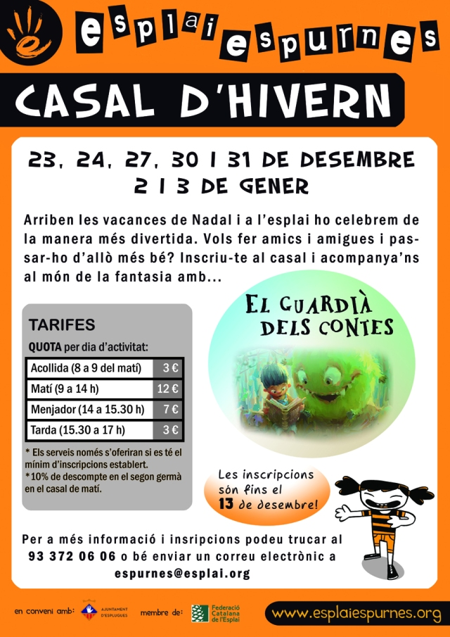 Casal d'hivern (low res)