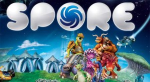 spore-monster-creator