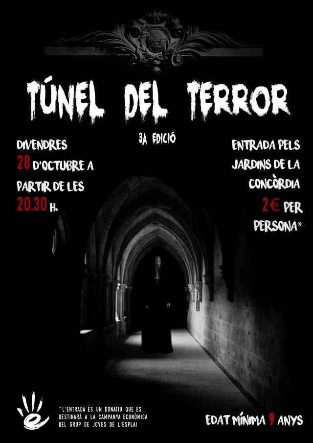 tunel-del-terror-2016